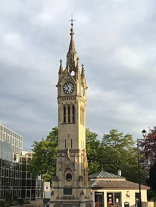 320px-The_clock_tower_Surbiton